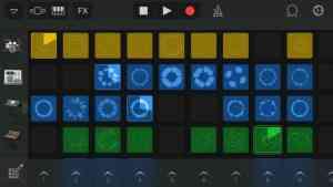 GarageBand screen640x640 (5)