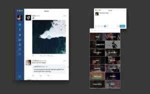 Twitter screen800x500 (14)