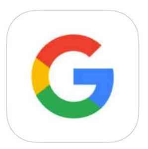 Google_アプリを_App_Store_で