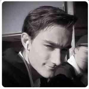 Sonny_Dickson__SonnyDickson_さん___Twitter