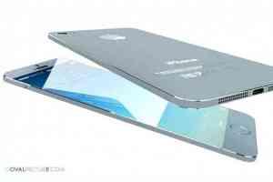 iPhone-7-Image-8