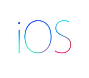 ダウンロード_-_iOS_9_0_-_9_3_3