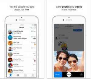 Messengerを_App_Store_で 12