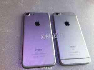 iphone-7-vs-iphone-6s-05