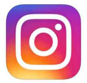 Instagramを_App_Store_で 6