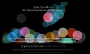 apple_events_-_keynote_september_2016_-_apple-2