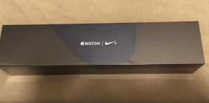 apple_watch_nike___unboxing_-_youtube