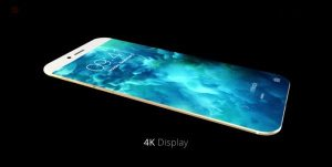 iphone-8-rumor-2016-600x302