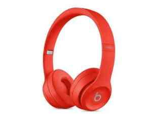 beats_solo3_wireless%e3%82%aa%e3%83%b3%e3%82%a4%e3%83%a4%e3%83%bc%e3%83%98%e3%83%83%e3%83%88%e3%82%99%e3%83%95%e3%82%a9%e3%83%b3_-__product_red_-_apple%ef%bc%88%e6%97%a5%e6%9c%ac%ef%bc%89