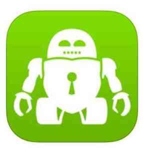 cryptomator_-_open_source_cloud_encryption%e3%82%92_app_store_%e3%81%a6%e3%82%99