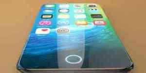 iphone-81