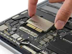 macbook-pro-late-2016-ssd-upgrade-ifixit-teardown-2