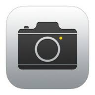 iPhoneで最後に使ったカメラモードを維持する方法