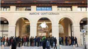 apple_marche_saint-germain_opens_in_paris_-_apple