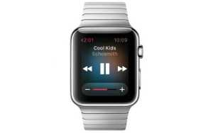 apple-watch-with-music-1
