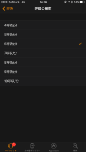 kokyu-iPhone-gorpgjaporjg