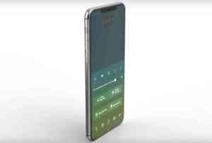 iPhone 8-leak-12345