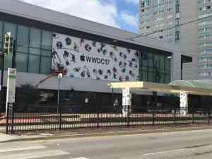 WWDC 2017-gaijagdgad