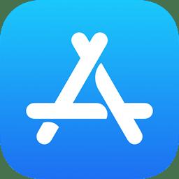 Apple 開発者が新バージョンのアプリを公開する場合 これまでの評価 レーティング をリセットできると案内 噂のappleフリークス