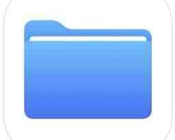 【操作方法】iPhone・iPad(iOS 11)の公式ファイル管理アプリ「ファイル」を使いこなせ!