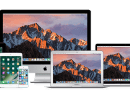 Apple認定「Mac・iPad等整備済製品」(2017年11月21日)