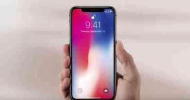Apple、iPhone Xの基本操作がすべて分かる「iPhone X — ビデオガイド」(日本語版)をYouTubeで公開!