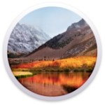 Apple、「macOS High Sierra Security Update 2017-001」のインストールでファイル共有ができなくなる問題の解消方法を公開!