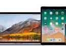 Apple製品(iPhone、iPad、iPod Touch、MacBook)のバッテリー寿命と持続時間を最大化する方法(サポートドキュメントから)