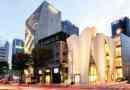 Apple、12月30日(土)にSamsungの本拠地であるソウルにApple Store韓国1号店を開店