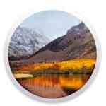 Apple、macOS High Sierra 10.13.3を正式に公開!キュリティおよび安定性が改善