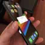 次期iPhone SE 2のリーク画像!?