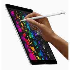 Apple、2019年のiOS 13でiPadの「ファイル」アプリやApple Pencilを改良!