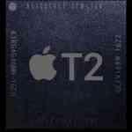 Apple、「新しい Mac のストレージの暗号化について」の文書を公開!Apple T2 チップの暗号鍵の部分が故障すると復旧不可に