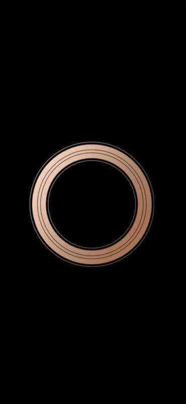 Appleのスペシャルイベント Gather Round のiphone Mac用オリジナル
