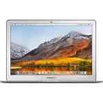 ビックカメラ.COM、ヤマダウェブコム、Yodobashi.comなど、MacBook Air (13インチ:2017)を1万円OFFで販売(8/19まで)