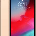 Apple、iOS 12に対応した「iPhone ユーザガイド」「iPhone ユーザガイド」を公開!