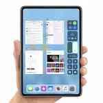 Apple、2019年前半にiPad mini 5とエントリーレベルのiPadを発売!