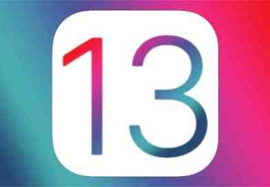 iOS 13、ダークモードの導入や新しいホーム画面ほか