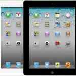 iPad 2、2019年4月30日から、修理サービスが受けられなくなるビンテージ製品・オブソリート製品に!