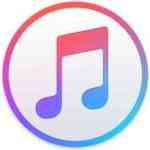 Apple、iTunesアプリを「Apple Music」と「Podcast」の2アプリに分割か?