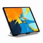 【Amazon タイムセールの高評価商品   (2019年5月8日)②】「LOE 美しい タブレット スタンド (7-13インチ用) iPad Pro 11 / 12.9」など全7品