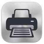 【モバイル林檎セレクト】本日(2019年5月24日)の無料化iOSアプリ、「Printer Pro by Readdle」840円→0円