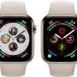 Apple、watchOS 5.2.1を正式に公開!心電図の利用可能地域を拡大!