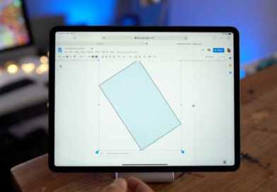 iOS 13とiPadOS 13の新機能を紹介するハンズオンビデオ