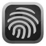 無料化 iOSアプリ、240円→0円 写真とビデオを保護する「安全写真+ビデオ」(2019年7月10日)