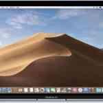 Apple、macOS Mojave 10.14.6 beta 5を開発者に公開!