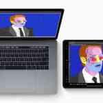 Apple、macOS Catalina 10.15 beta 7[Build 19A546d]を開発者に公開!