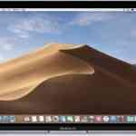Apple、macOS Mojave 10.14.6追加アップデートを公開!スリープからの復帰時に怒る不具合を修正
