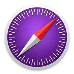 Apple Safari Technology Preview を公開 噂のappleフリークス