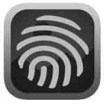 本日(2019年9月5日)の無料化 iOSアプリ、 秘密の写真と動画を保管する「安全写真+ビデオ」240円→0円